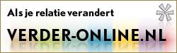 verder-online-button-250x75